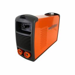 GLADIATOR Soldadora Inverter IE62007220