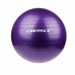 BEST Pelota de pilates 130102 65 cm