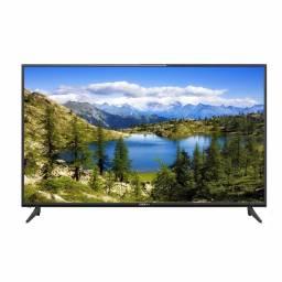 "XION Televisor LED SMART 58"" 4K XI-LED58-4K"