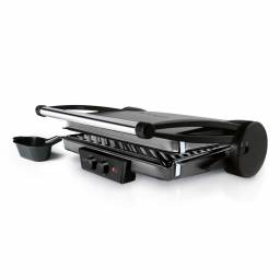 BOSCH Sandwichera Grill TFB4431V 2000w 328x238mm