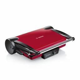 BOSCH Sandwichera Grill TFB4402V 1800w 328x238mm