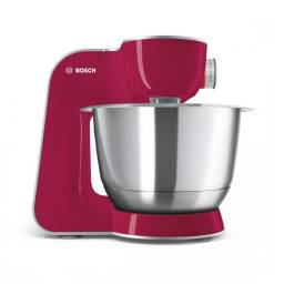 BOSCH Robot de Cocina MUM58420