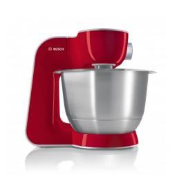 BOSCH Robot de Cocina MUM58720