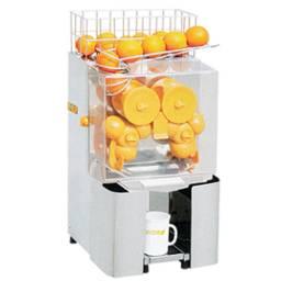 KUMA Exprimidor de Naranjas GRT-2000E-1