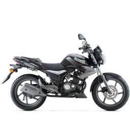 BENELLI TNT 15 150cc