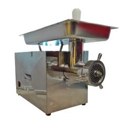METVISA Picadora de carne buje 32 - 400 kgh PCL-98