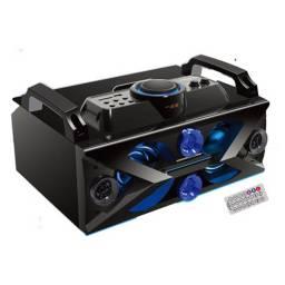 XION Sistema de Audio 2,1 XI SD4000