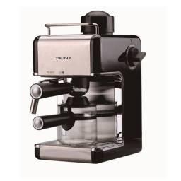 XION Cafetera XI CM18