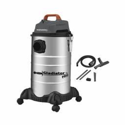 GLADIATOR Aspiradora Industrial A840/1/220 40L