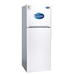 JAMES Refrigerador JN 300 B Blanca