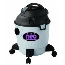 NEO Aspiradora Industrial AH918