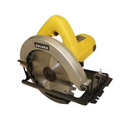 GOLDEX Sierra Circular 7 1/4 1200W 3439