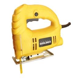 GOLDEX Sierra Caladora 350W M1Q-50 3463