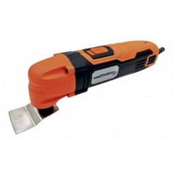 GLADIATOR Multi Tools MU8001k