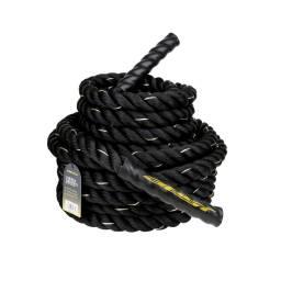 BEST Cuerda Crossfit 130080 15 metros