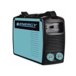 ENERGY Soldadora Inverter I200/1/220 200A