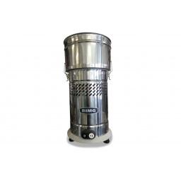 BIMG Cutter 4 Lts 12 HP CUT 4